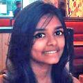 Jainy Mehta - French classes