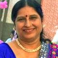 Sunita Sharma - Healthy tiffin service