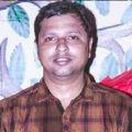 Santanu Das - Wedding photographers
