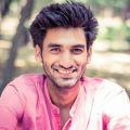 Manish Dev Singh - Wedding photographers