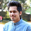 Ankit Jain - Baby photographers