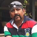 Srinivas Kumar - Cctv dealers
