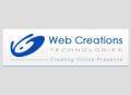 Nitin Gupta - Web designer