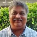 Anjani Kumar Agarwal - Cctv dealers