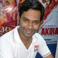 Narendra Madhav Ingale - Web designer