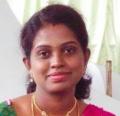 Chaitanya - Tutor at home