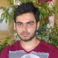 Aakash Arya - Fitness trainer at home