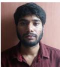 Prabhu - Ac service repair