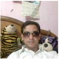 Sarfraz Khan - Tutors english
