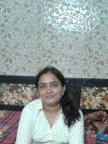 sweety gupta - Tutor at home