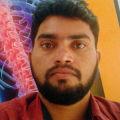 Dr.Dhananjay kadam - Physiotherapist