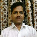 Rajendra Sharma - Lawyers