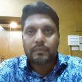 Md Imaduddin Ali Zubair - Cctv dealers