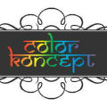Paramjeet Singh - House painters