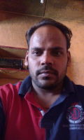 Pradeep Kumar - Tutors science