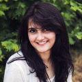 Shivangi Sharma - Interior designers