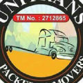 Unitrans Packers and Movers - Packer mover local