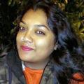 Babitha Yatheswara - Wedding photographers