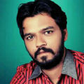 Itesh Shivaji Patil - Cctv dealers