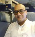 Mohammad Yahya  - Graphics logo designers
