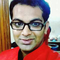 Anmol Jain - Property lawyer