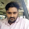 Sonu Mathur - Healthy tiffin service