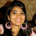 Vedika Goenka - Birthday party planners