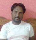 Sadiq Ahmed - House painters