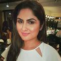 Vidushi - Party makeup artist