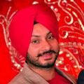 Rajan Singh - Fitness trainer at home