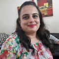 Vandana Puri - Nutritionists