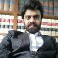 Siddharth Jain - Divorcelawyers