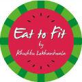 Khushbu Lokhandwala - Nutritionists