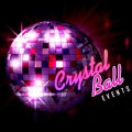 Crystal Ball Events - Birthday party planners