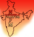 New Delhi Packers & Movers - Packer mover local