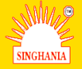 Singhania Packers and Movers - Packer mover local