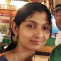 Parul Gupta - Tutor at home