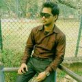 Tapas Kumar Dhar - Class ixtox