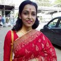 Priyanka SIngh - Nutritionists