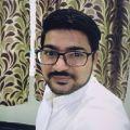 Aman Wadhwa - Class ixtox
