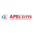 APEX CITYS - Packer mover local