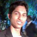 Ashwin Haridas - Fitness trainer at home