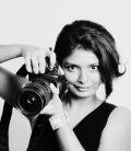 Preksha Chhajer - Maternity photographers