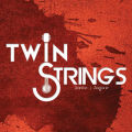 Twin Strings - Live bands