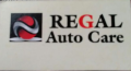 RegalAutoCare - Professional home cleaning