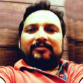 Abhay Pathak - Interior designers