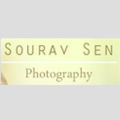 Sourav Sen - Pre wedding shoot photographers