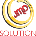 JMD Solution - Corporate event planner