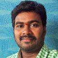 Shanmukha Varma - Wood furniture contractor