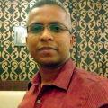 Manoj Dey - Fitness trainer at home